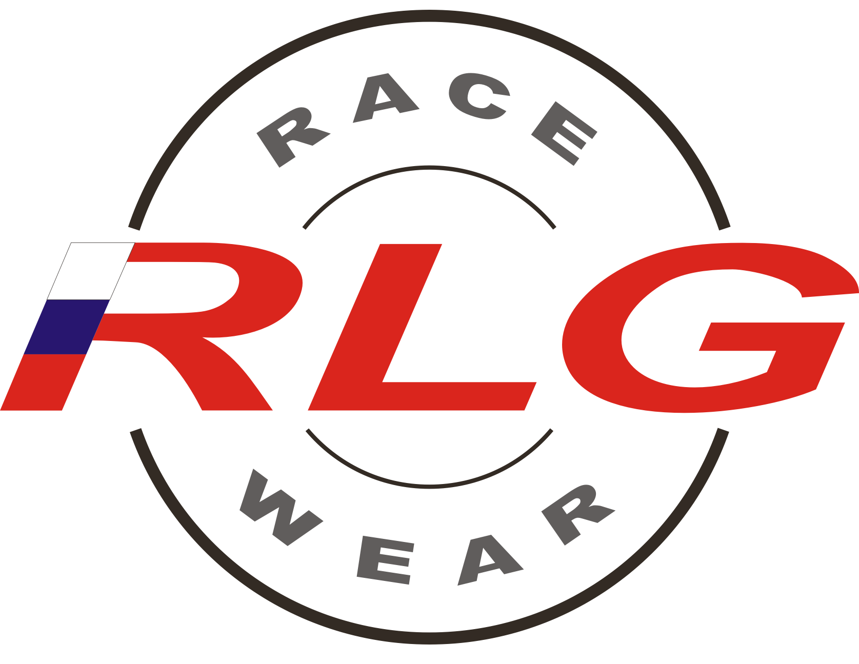 RLG Catalog